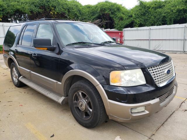 2004 Ford Expedition en venta en Oklahoma City, OK