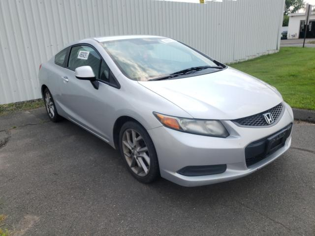 2012 Honda Civic LX for sale in New Britain, CT