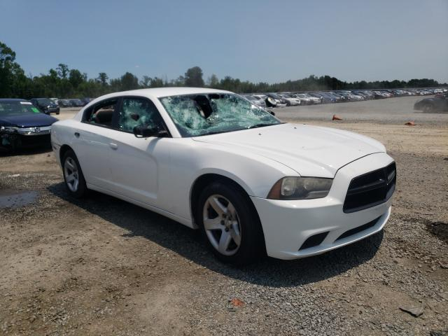2C3CDXAT0DH568239-2013-dodge-charger