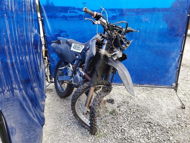 JS1SK43A6C2100170-2012-suzuki-dirtbike