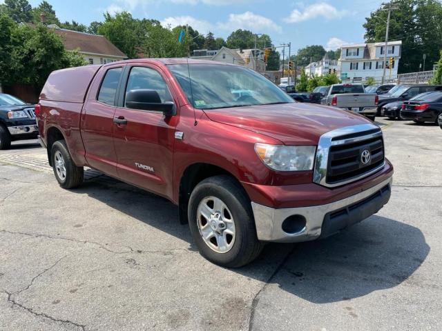 2010 Toyota Tundra DOU for sale in Billerica, MA