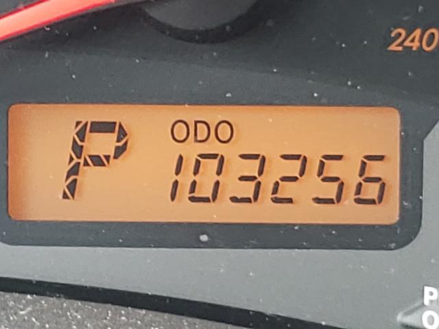 2010 TOYOTA COROLLA BA 1NXBU4EE4AZ359821