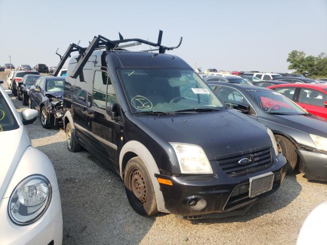 2013 Ford Transit CO en venta en Baltimore, MD