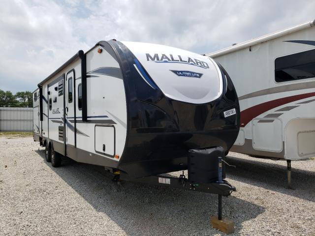 2020 Heartland Mallard en venta en Wichita, KS