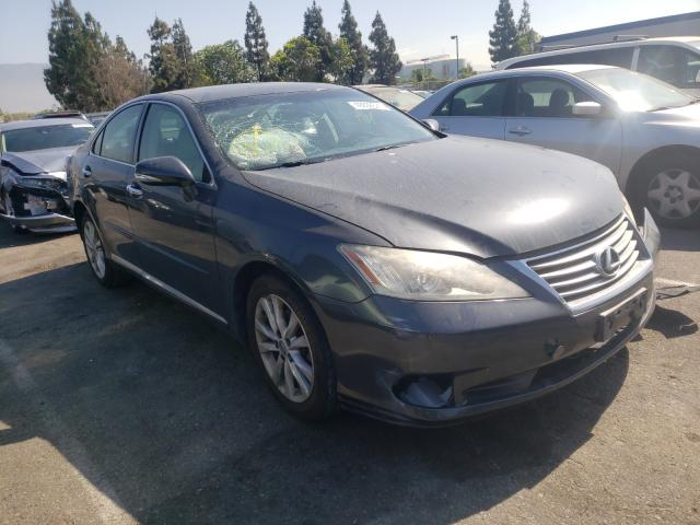 2010 Lexus ES 350 for sale in Rancho Cucamonga, CA