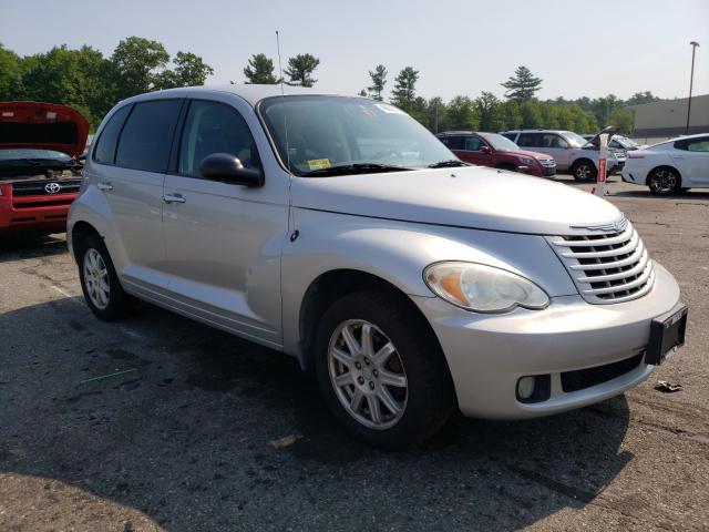 2008 Chrysler PT Cruiser for sale in Exeter, RI