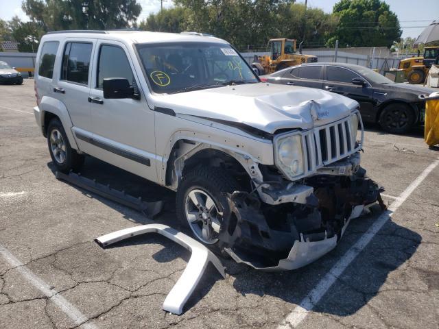 1J8GP28K58W259192-2008-jeep-liberty
