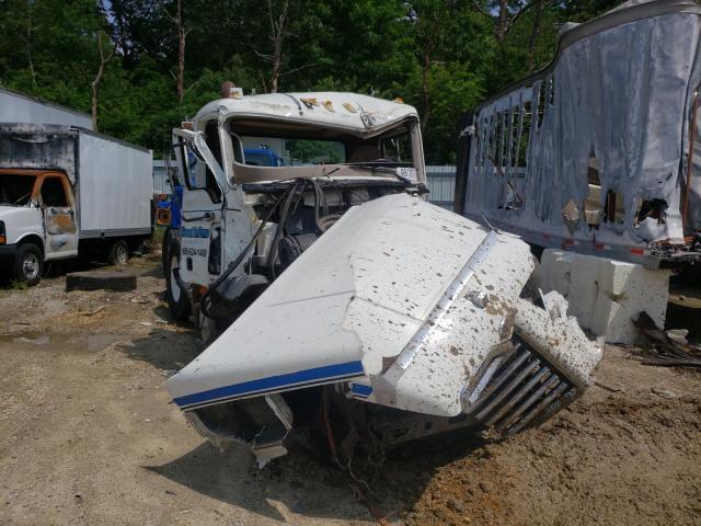 Mack 600 CXN600 salvage cars for sale: 2005 Mack 600 CXN600