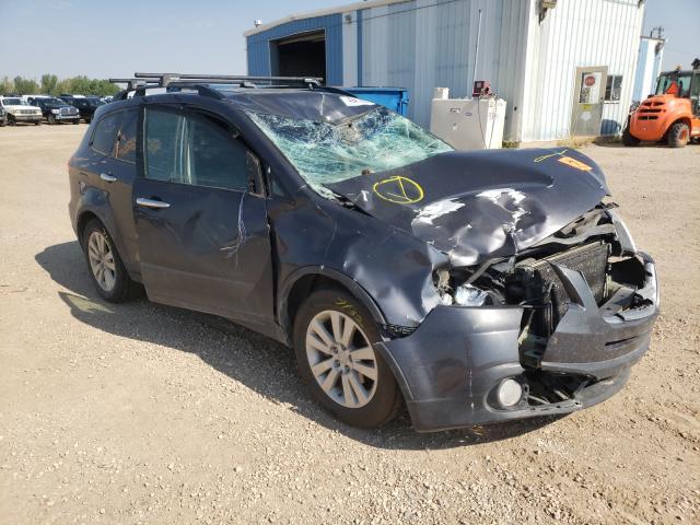 2008 Subaru Tribeca LI en venta en Casper, WY