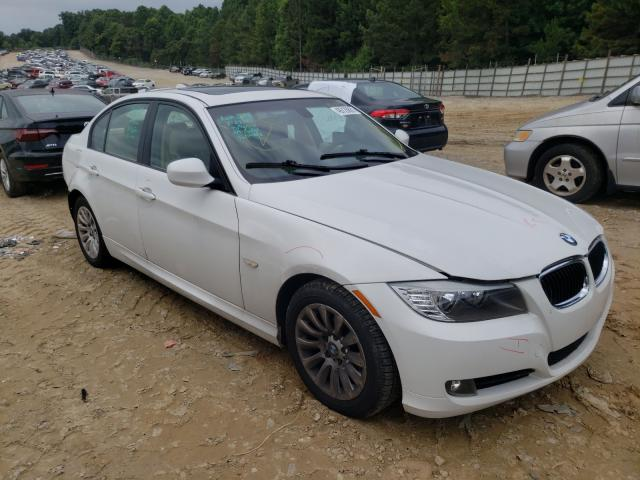 2009 BMW 328 I for sale in Gainesville, GA