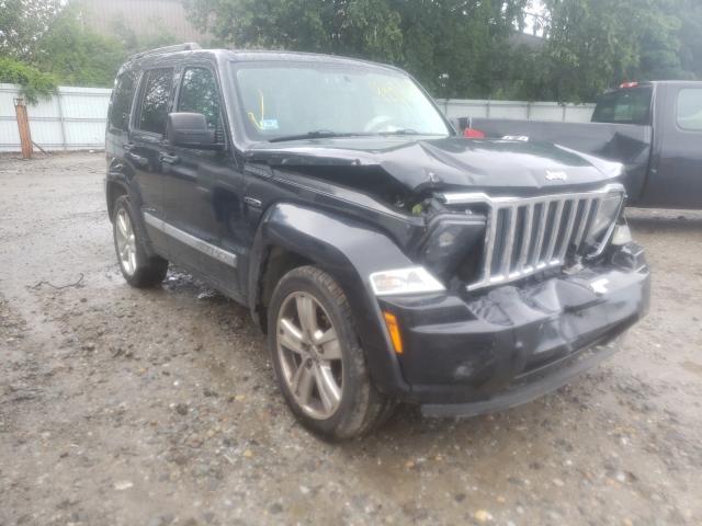 1C4PJMFK5CW178497-2012-jeep-liberty