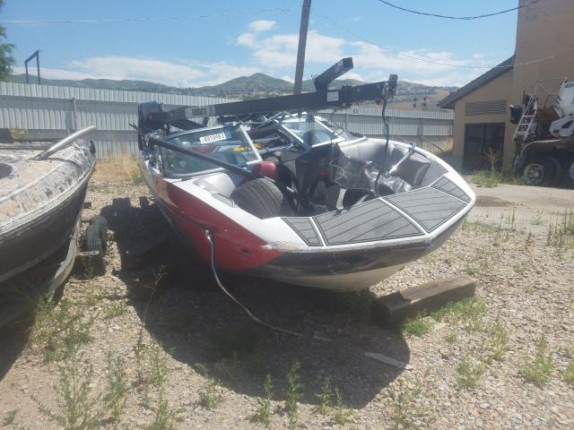 Salvage cars for sale from Copart Magna, UT: 2015 Other Other