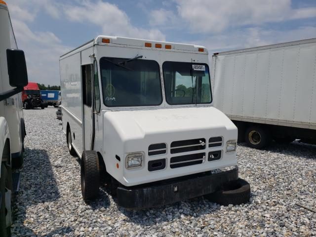 Salvage 2007 FREIGHTLINER ALL OTHER - Small image. Lot 49054881