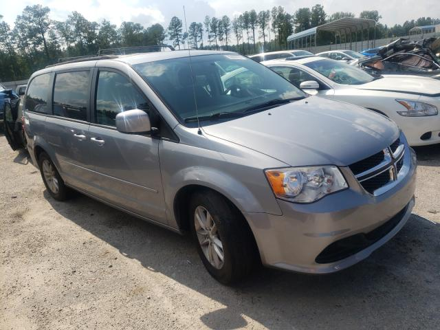 Dodge salvage cars for sale: 2014 Dodge Grand Caravan