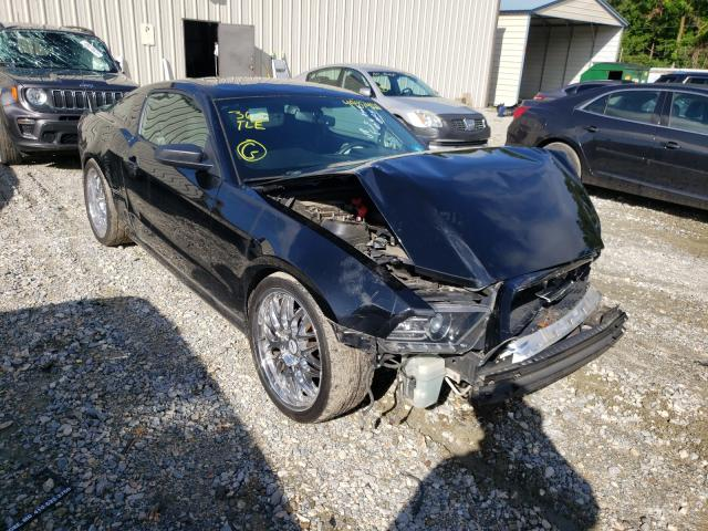 2013 Ford Mustang for sale in Seaford, DE