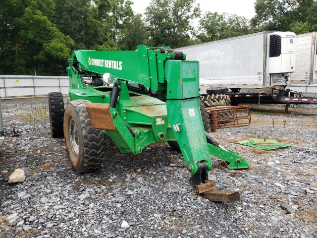 Salvage cars for sale from Copart Grantville, PA: 2015 Generac Lift
