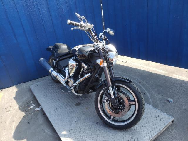 Salvage cars for sale from Copart Los Angeles, CA: 2002 Yamaha WR250 F