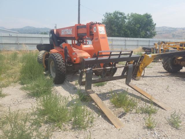 2006 SKTR 10054