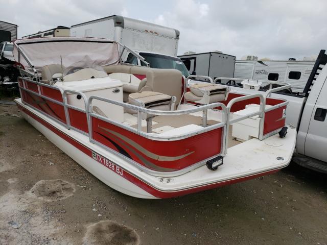 Hurricane salvage cars for sale: 2011 Hurricane Hurricane