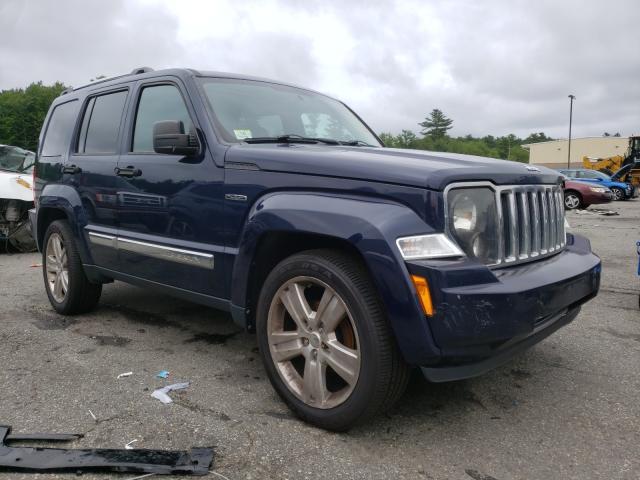 1C4PJMFK9CW210299-2012-jeep-liberty