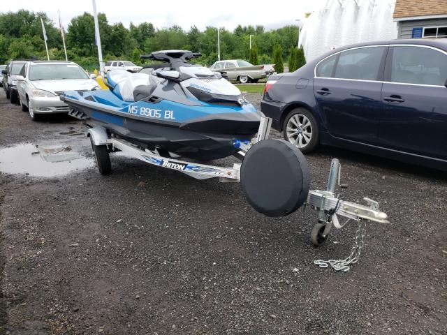 2019 Seadoo GTX155 for sale in East Granby, CT