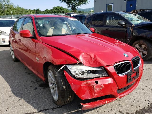 WBAPK5C56BA654640-2011-bmw-3-series