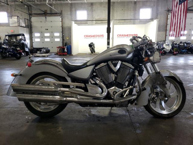 Other Motorcycle salvage cars for sale: 2007 Other Motorcycle