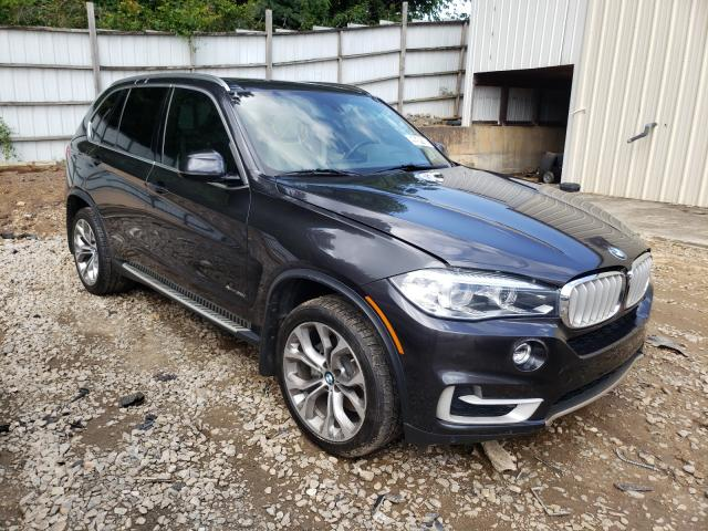 2016 BMW X5 XDRIVE3 for sale in Gainesville, GA