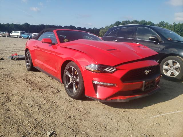 2018 FORD MUSTANG 1FATP8UH4J5153241