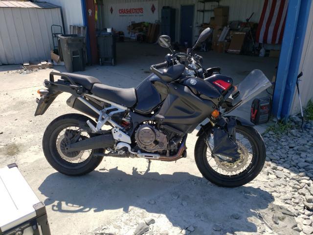 2012 Yamaha XT1200Z for sale in Mebane, NC