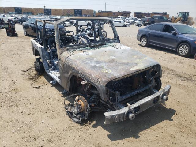 1J4FA54189L763655-2009-jeep-wrangler