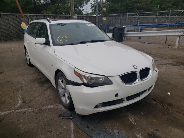 2006 BMW 530 XIT for sale in Denver, CO