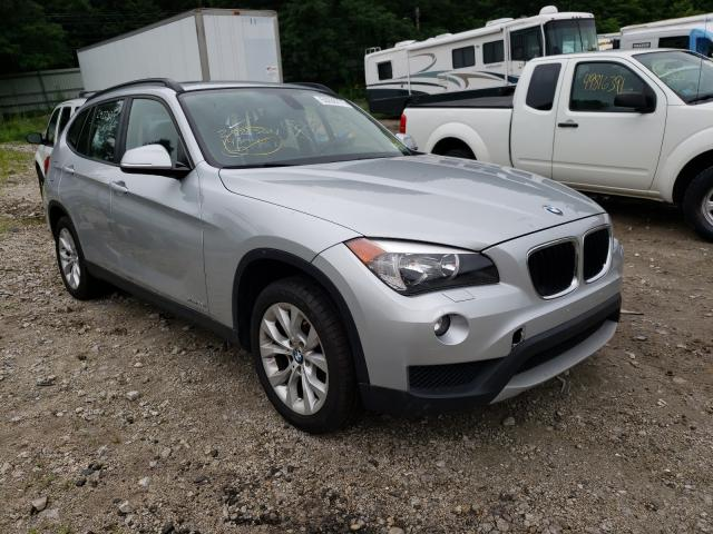 2014 BMW X1 XDRIVE2 for sale in Mendon, MA