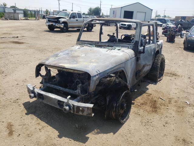 1J4FA54189L763655-2009-jeep-wrangler-1
