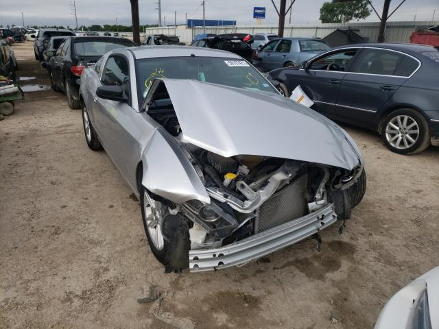 2014 FORD MUSTANG 1ZVBP8AM1E5309701