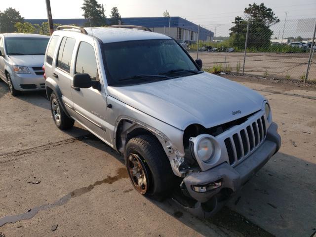 1J4GK48K13W587620-2003-jeep-liberty