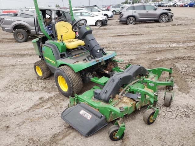 John Deere Other salvage cars for sale: 2012 John Deere Other