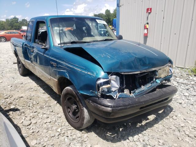 1994 Ford Ranger SUP en venta en Mebane, NC