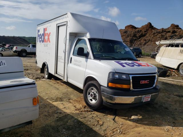 2017 GMC Savana CUT for sale in Gainesville, GA