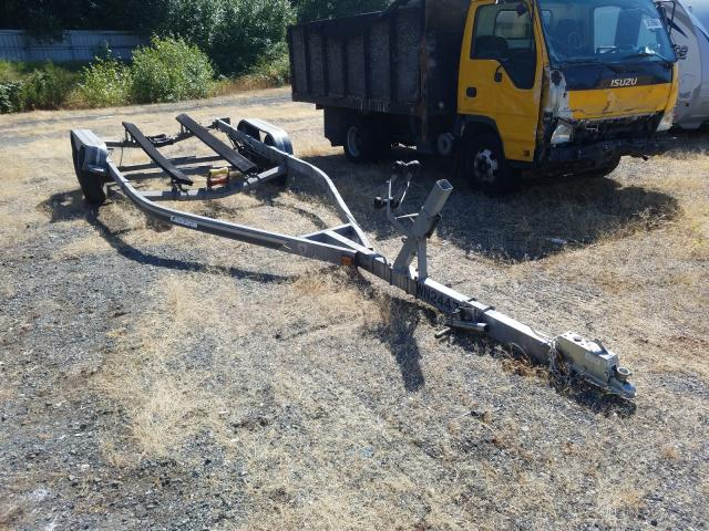 Salvage cars for sale from Copart Arlington, WA: 1995 Other Other