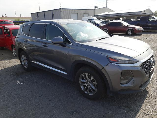 2019 Hyundai Santa FE S for sale in Las Vegas, NV