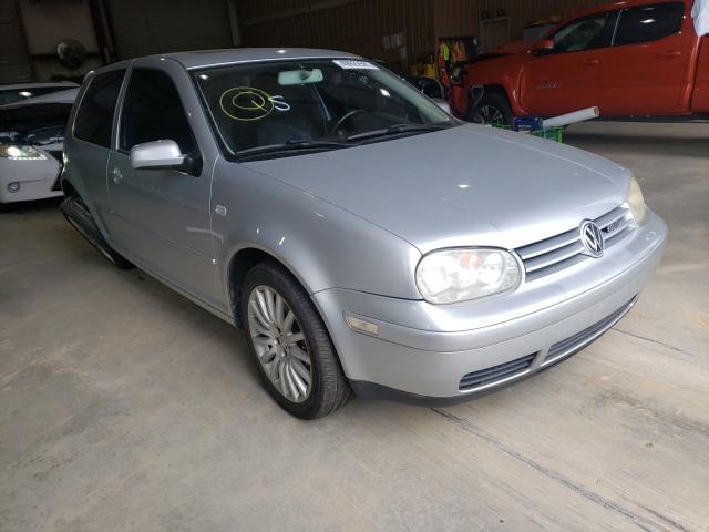 2004 Volkswagen GTI VR6 for sale in Gainesville, GA