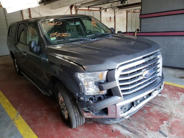 1FTEW1EP8GKD07317-2016-ford-f-150