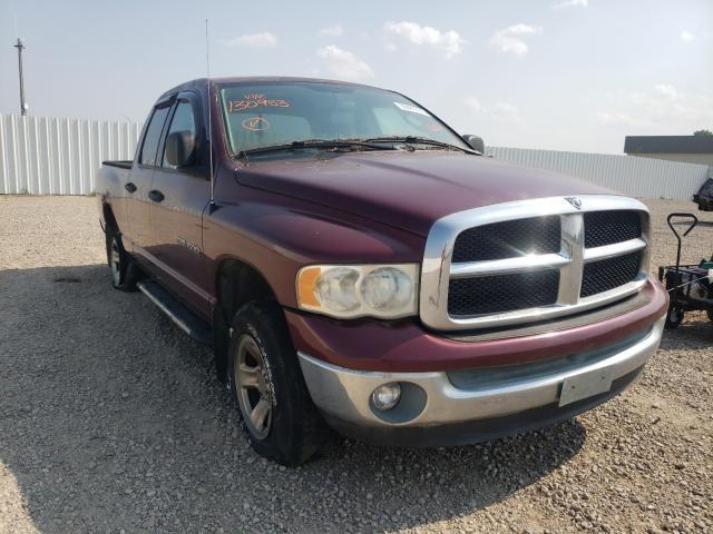 2003 Dodge RAM 1500 S for sale in Bismarck, ND