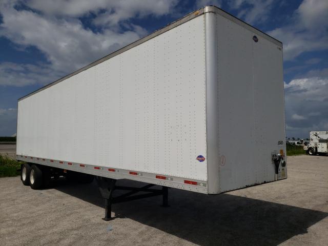 2015 Utility Trailer for sale in West Palm Beach, FL