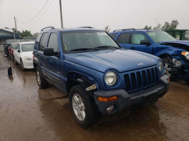 1J4GL48K64W274707-2004-jeep-liberty