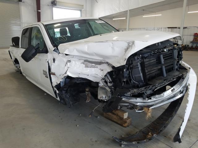 2020 Dodge RAM 1500 Class for sale in Avon, MN