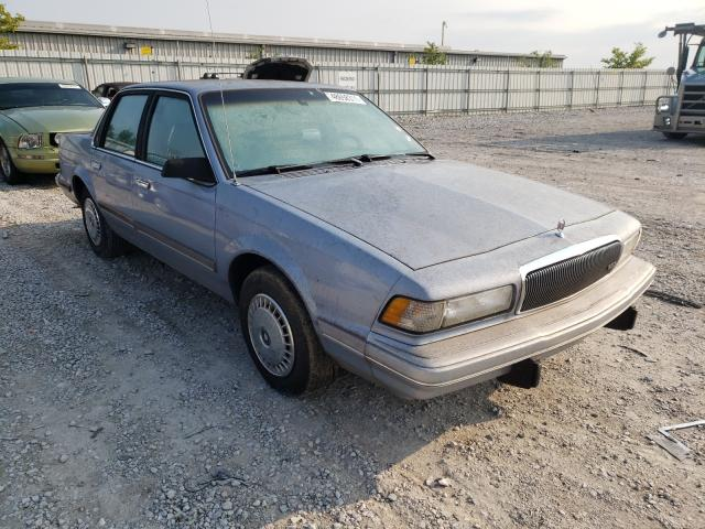 1996 Buick Century SP for sale in Walton, KY