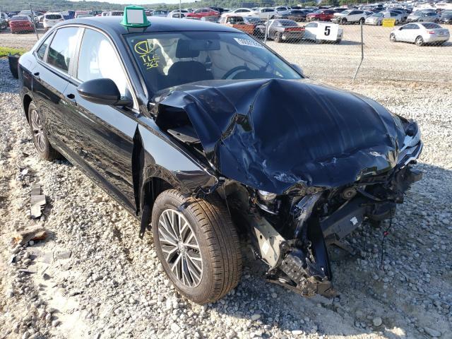 2021 Volkswagen Jetta S for sale in Gainesville, GA