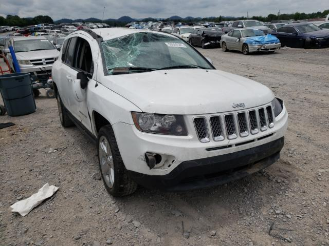 1C4NJCEB1ED660711-2014-jeep-compass